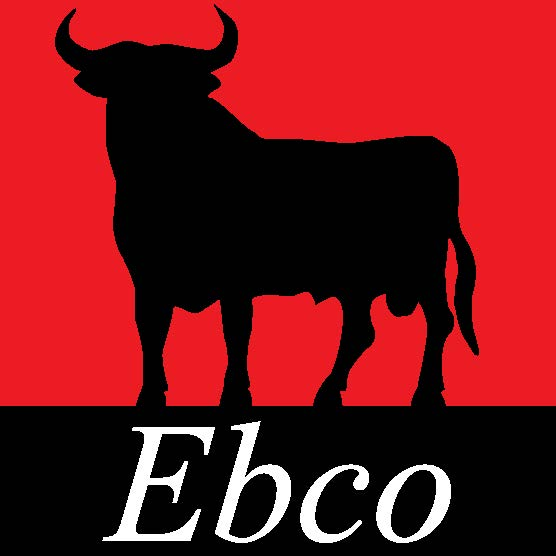EbcoLogoFull.jpg