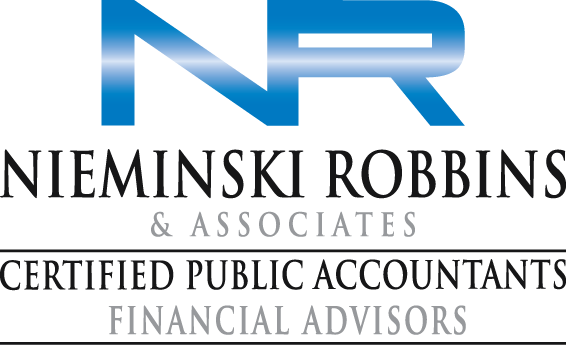 Nieminski Robbins Logo 10-14.png