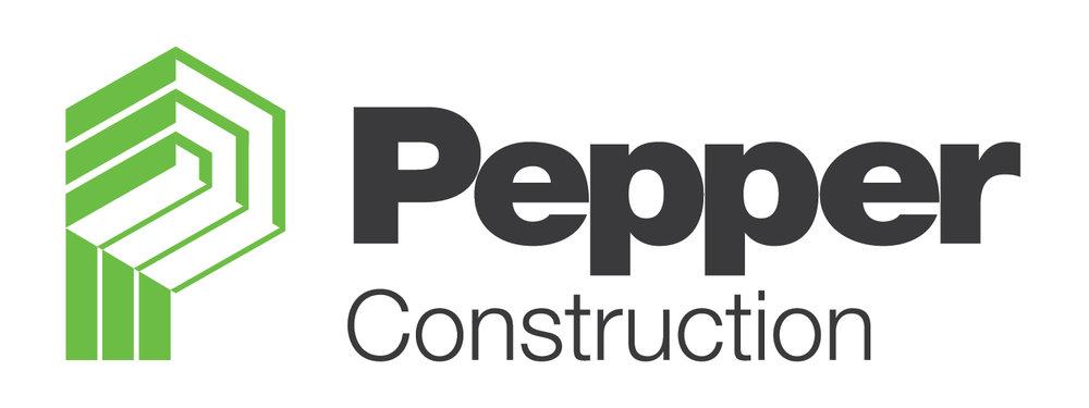 P_Pepper-Construction_charcoal_dgreen_4C.jpg