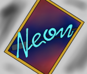 Neon Logo Good.png