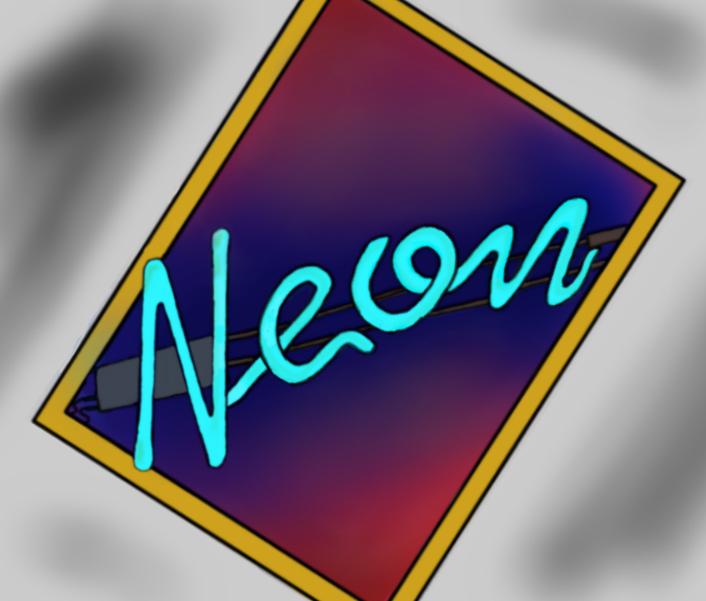 Neon - Twitter:https://twitter.com/NeonEternalDiscord: Neon#3989Reddit: u/NeonBlondeSoundcloud:https://soundcloud.com/user-760406314Patreon:https://www.patreon.com/EternalCast