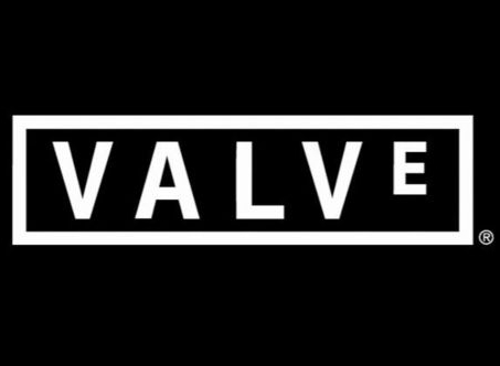 Valve Copyrights - Artifact-related copyrights uncovered.News -April 24, 2018