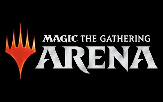 MTGA Update - Big updates to MTGA, including new events and economy revamp.News - April 25, 2018