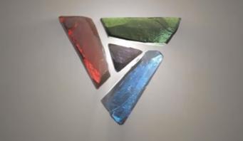 Artifact Community - DiscordReddit