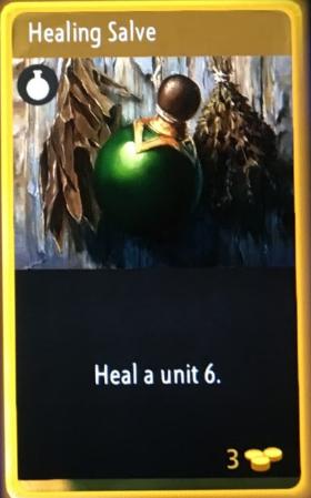 artifact cards healing salve.jpg