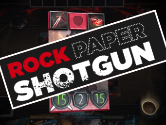 Rock Paper Shotgun Article - RPS released a great article, so let's dissect it and find the new information!Article -May 1, 2018