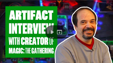 Eurogamer Video Analysis - Interview analysis!! What did we learn today?Article - May 2, 2018