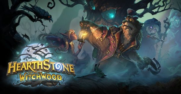 The-Witchwood-600x312.jpg