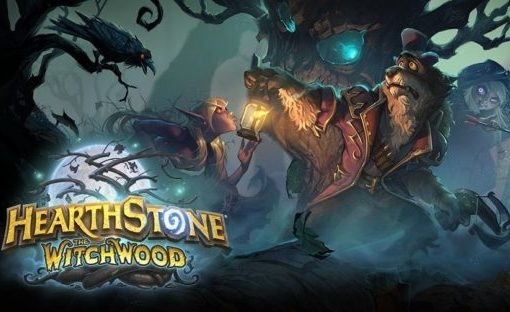 Balance Changes in Hearthstone - One of HS's developers suggest possible balance changes coming soon.News - May 7, 2018