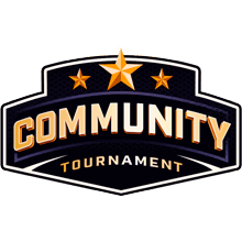 community-tournament-logo-big.png
