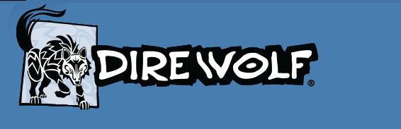 direwolfweb-logo-large.png