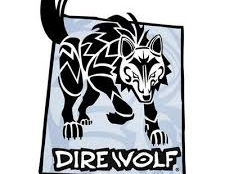 Announcements from Dire Wolf  - Card game publisher splits ways with Bethesda, while sharing exciting news for future of Eternal.News - May 31, 2018