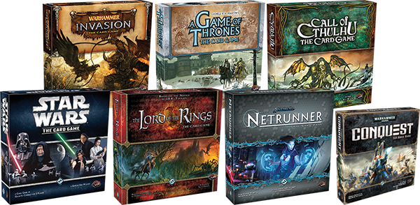 lcg-boxes.png