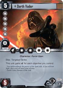 ffg_darth-vader-balance-of-the-force-d01-35.png