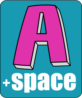 Introducing A+Space! - Artifact Academy is going away, but there is a new site with lots of new content coming your way!https://www.a-space-games.com/Video- August 17, 2018