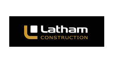 latham-construction.jpg