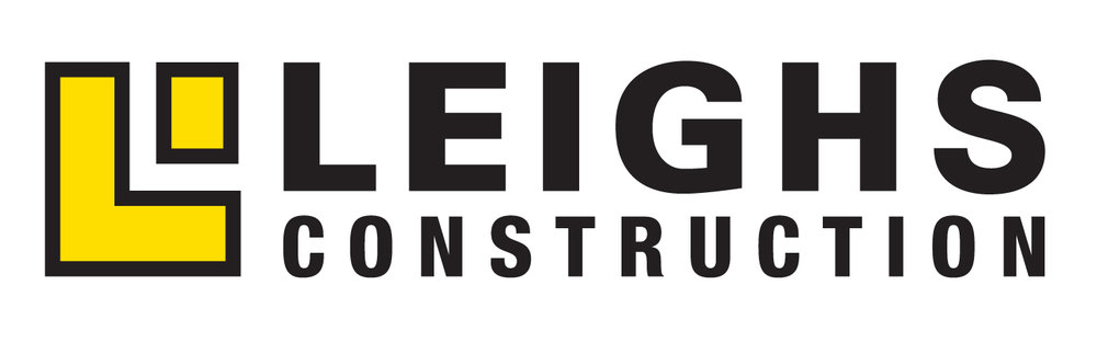 leighs-construction.jpg