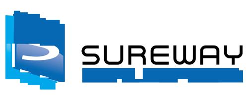 sureway-logo.png