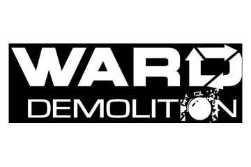 Ward-Demolition-signage-1-360x240.jpg