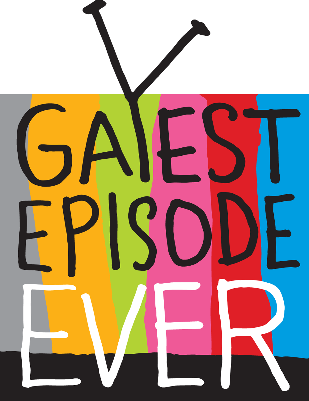 gayest-episode-ever-podcast.png