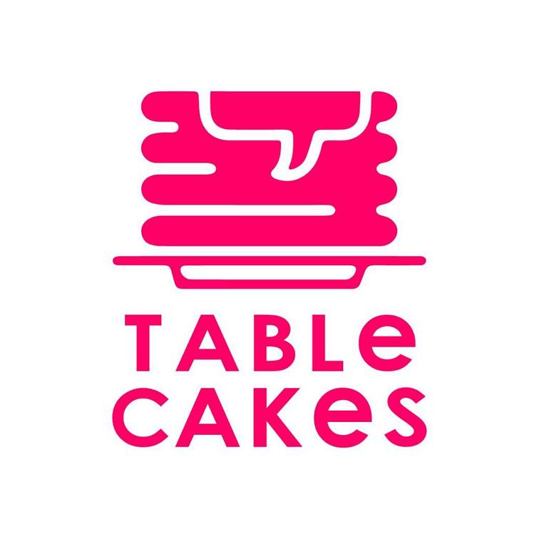 tablecakes-circle.png