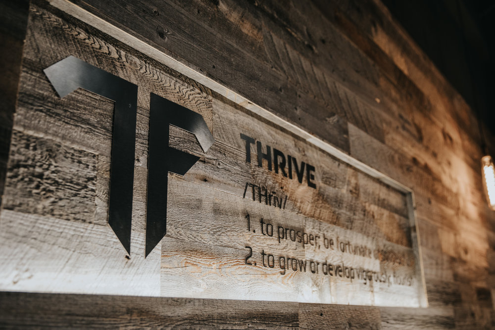 Thrive-Gym-Preview-7.jpg