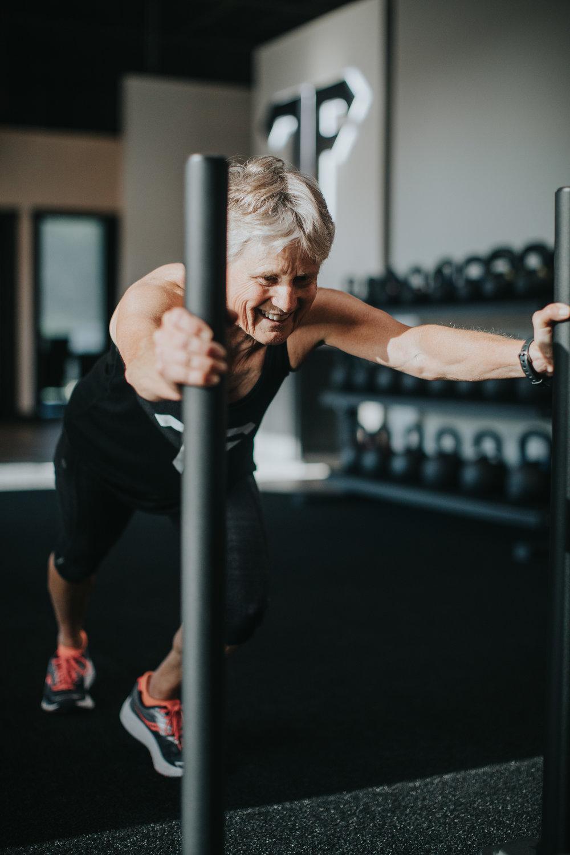Thrive-Gym-167.jpg