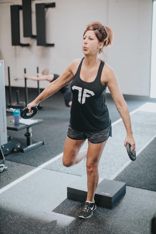 Thrive-Gym-147.jpg