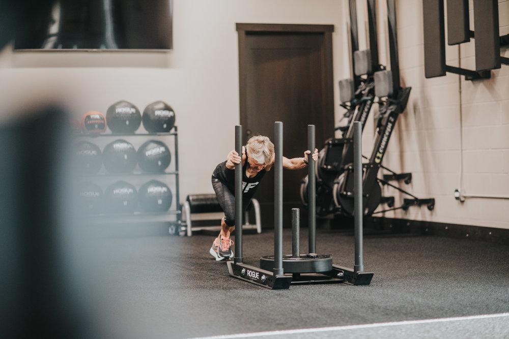Thrive-Gym-136.jpg