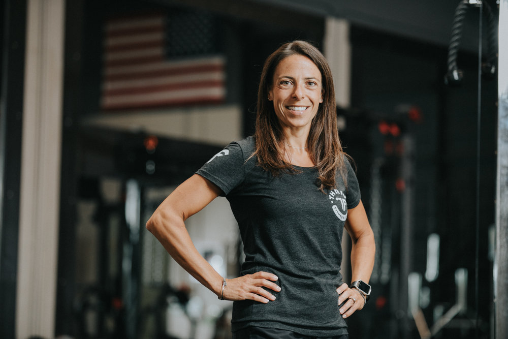 Marla Thilgen - CMT, Owner,Health and Natural Wellness CoachPTA- Orthopedic & Women's Health Specialist