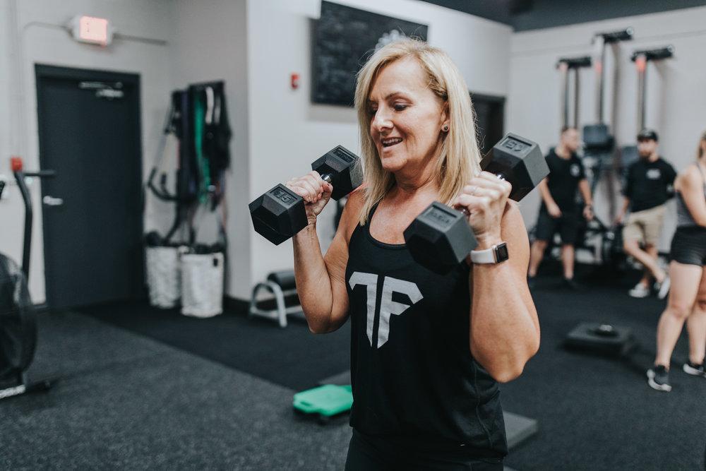 Kristi with weights.jpg