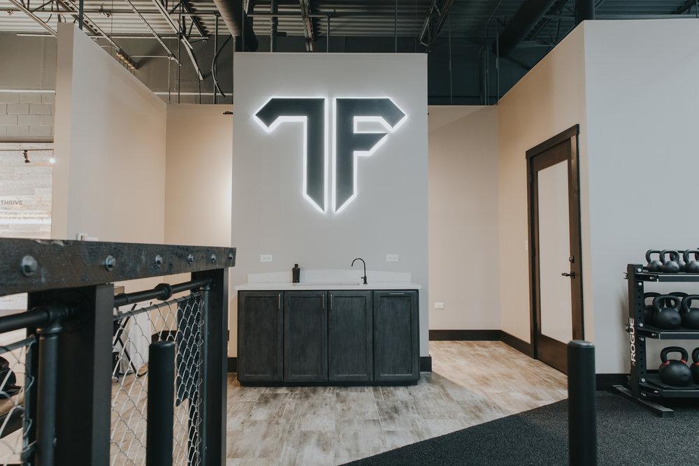 Large TF Facility Image.jpg