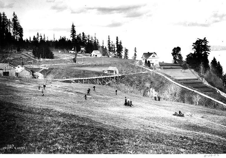 seattle golf club 1902.jpg