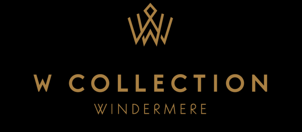 WCollection_Windermere_RGB_Gold.png