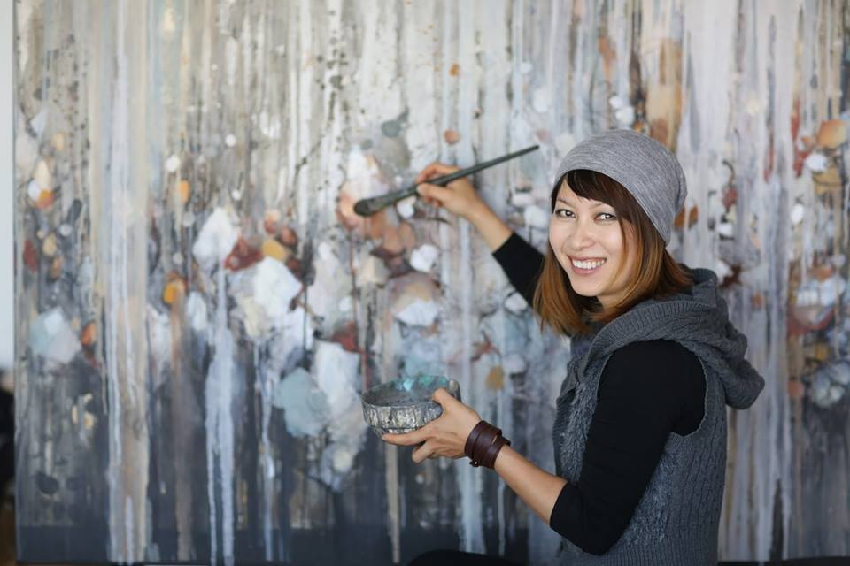 June Li Painting.jpg