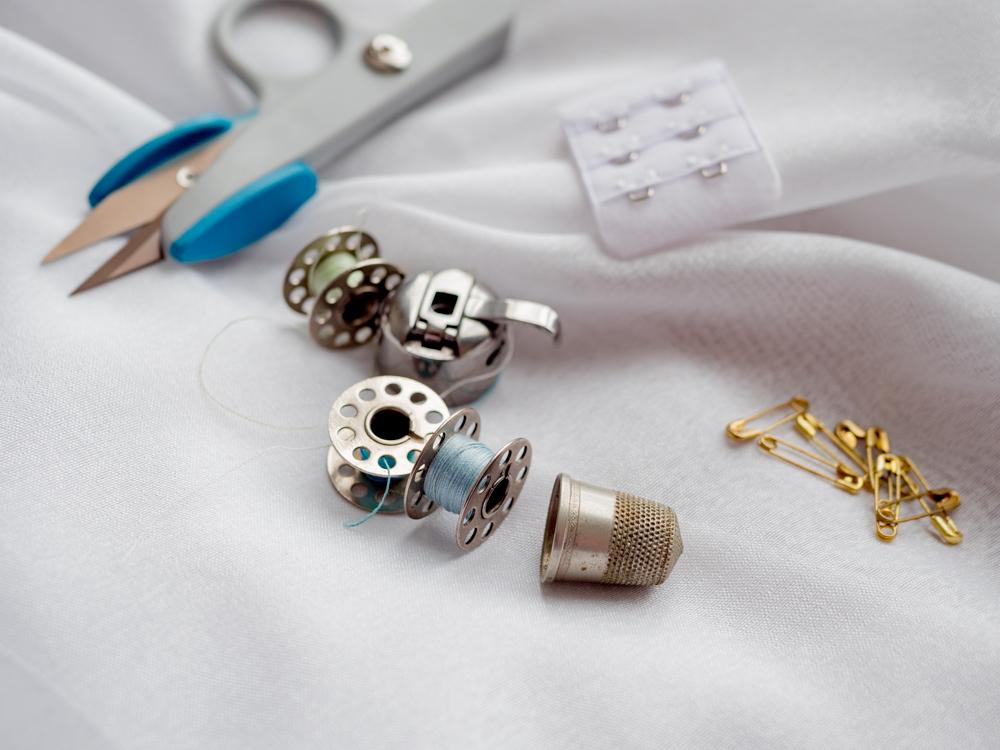 sewingfindings.jpg