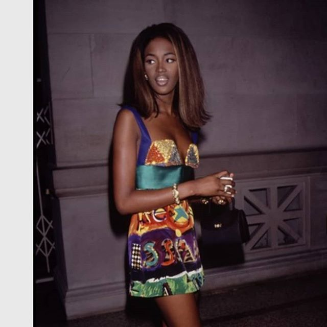 There's an interesting article about the Met Gala fashions of years past in an article by stylebistro.com If you're interested, copy, paste the link and read the article and tell us what era most suits your style.  http://m.stylebistro.com/This+Is+What+The+Met+Gala+Looked+Like+In+The+'90s?utm_source=fcbk&utm_medium=cpc&utm_campaign=Fcbk-SB-Stories-US-Mobile-Droid-Demo-W3545-90s-Met-Gala  #msinstitches #tailoring #alterations #Vallejo