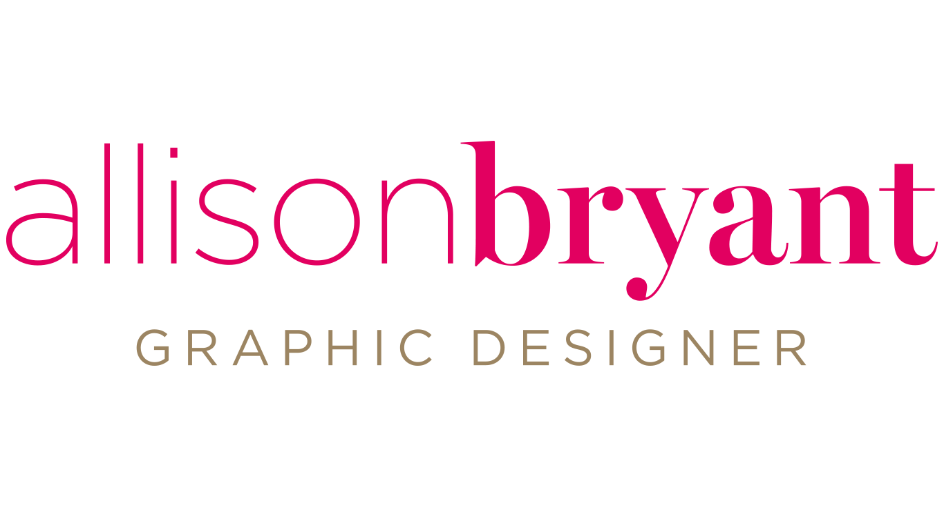 Allison Bryant Design