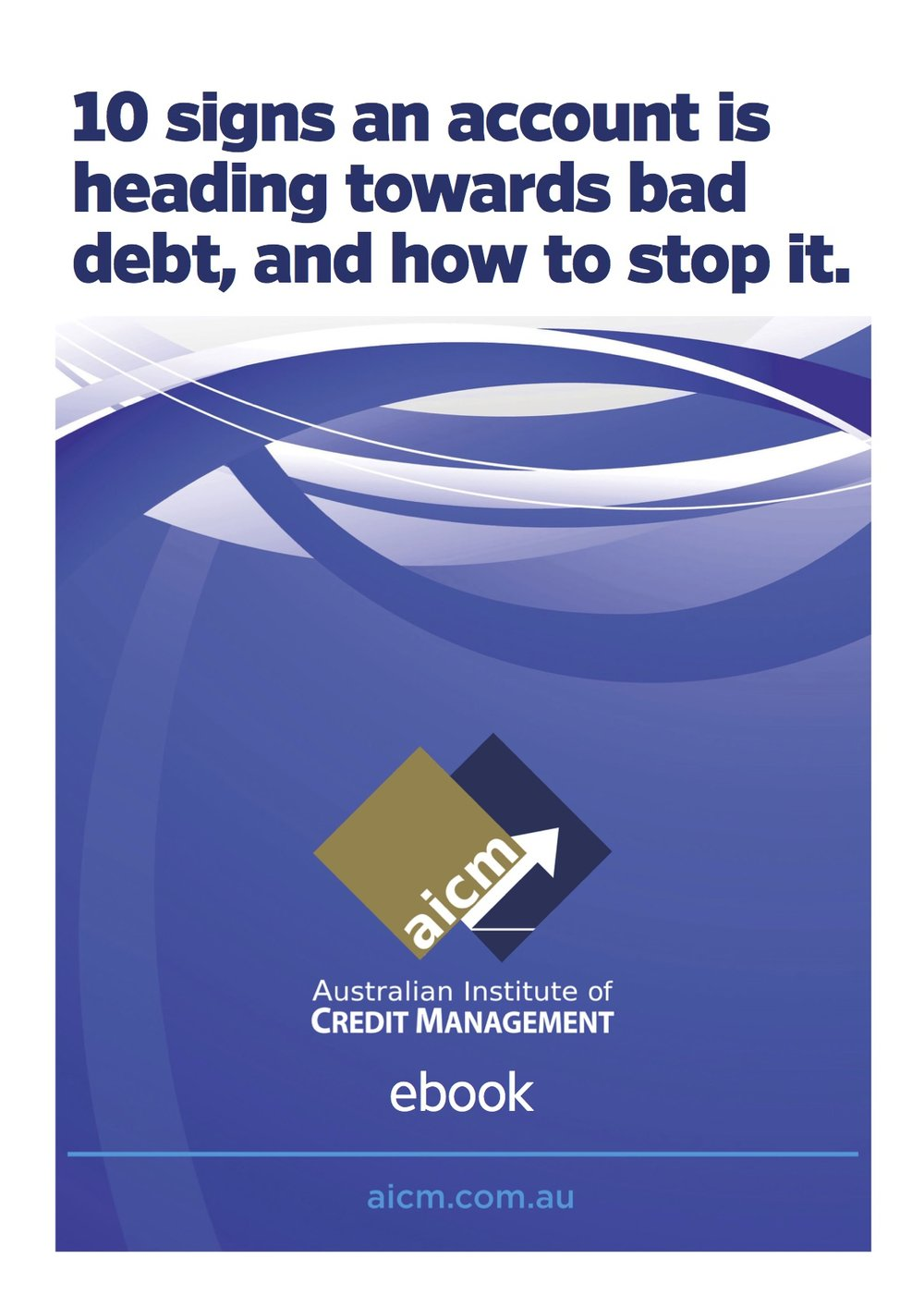 White paper_Australian Institute of Credit Management.jpg