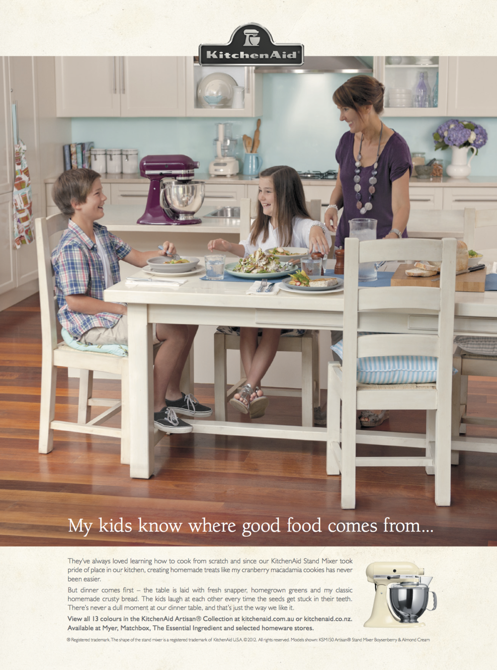 Magazine advertisement_KitchenAid.2.png