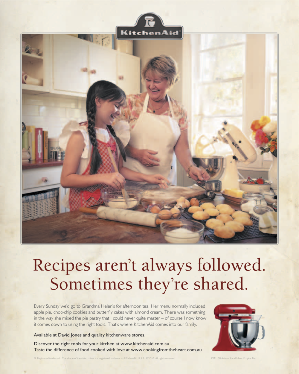 Magazine advertisement_KitchenAid.png