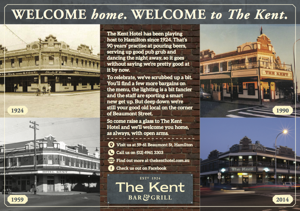 Business flyer_The Kent Hotel.png