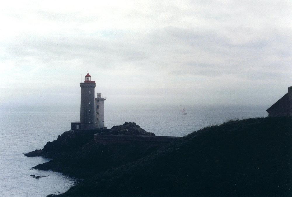 Breton-Coast.jpg