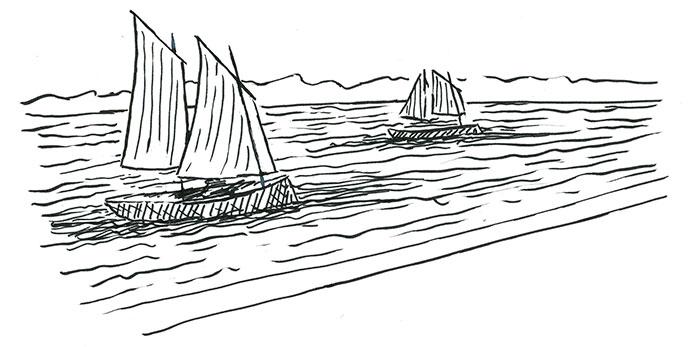 SailboatScene.jpg