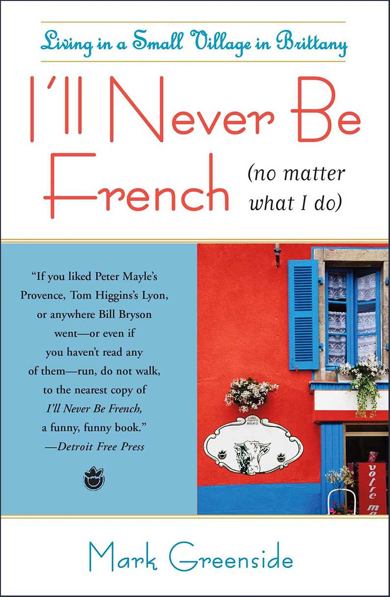 Ill_Never_be_French.jpg
