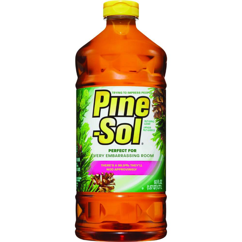 pine sol bottle 1.jpg