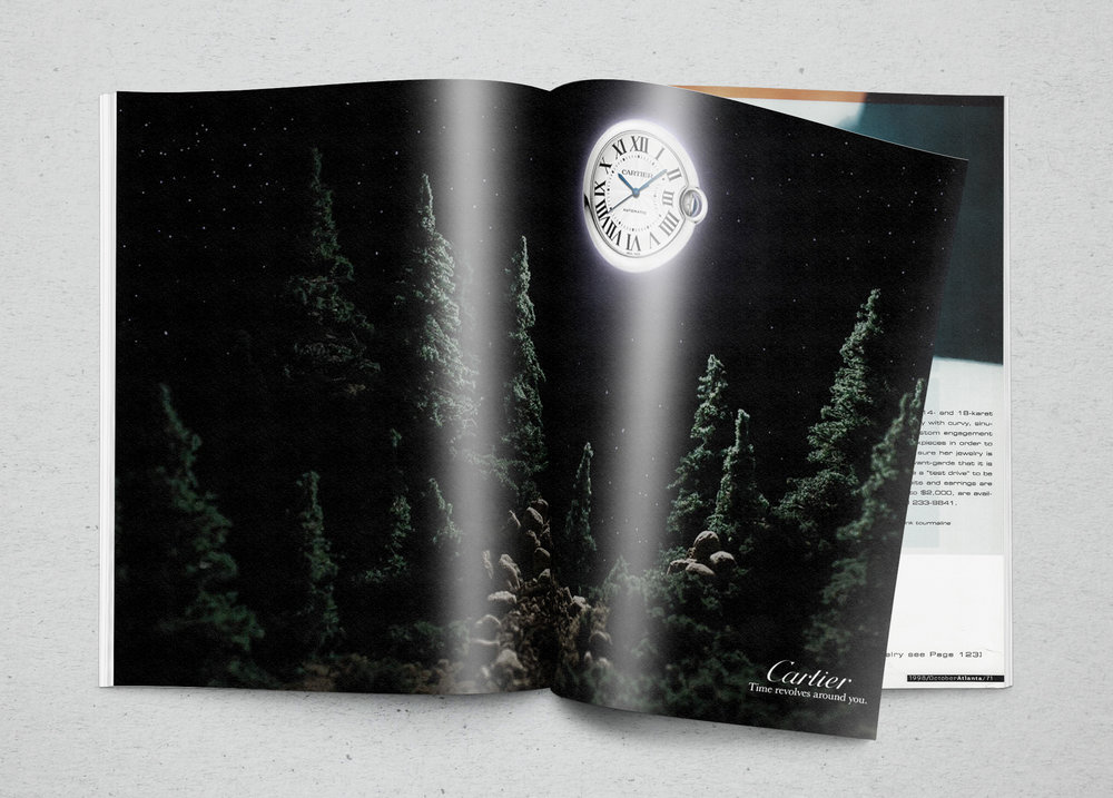 CARTIER Magazine MockUp.jpg