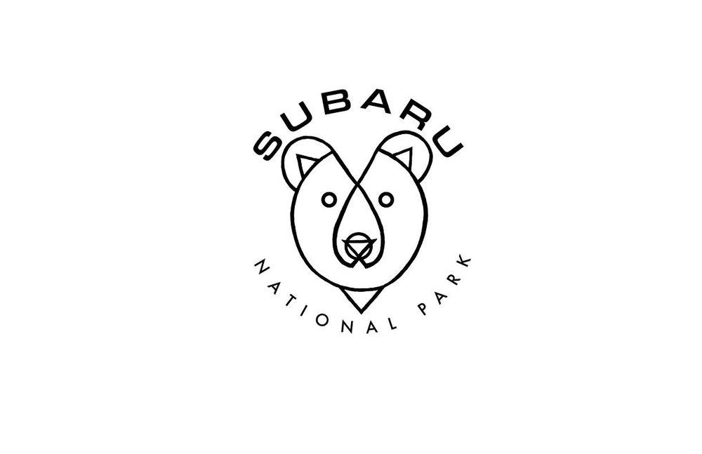 Subaru logos with text2.jpg