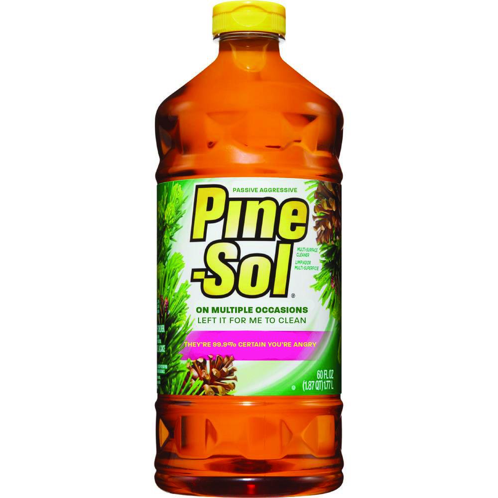 pine sol bottle 2.jpg