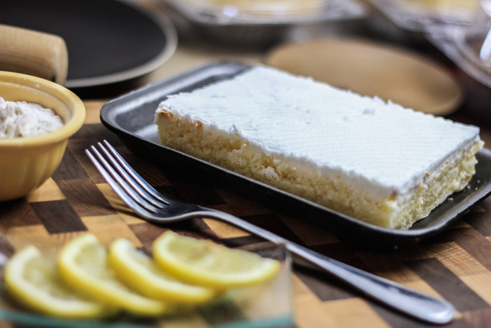 Lemon Squares_close (1 of 1).jpg